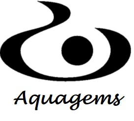 Aquagems