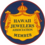 Hawaii Jewelers Association