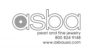 ASBA USA Inc