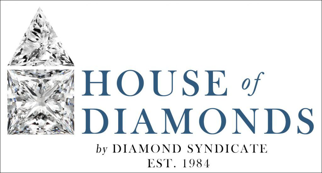 House of Diamonds by Diamond Syndicate